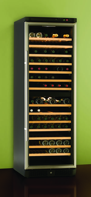 Wine-Cabinets-Gallery_1