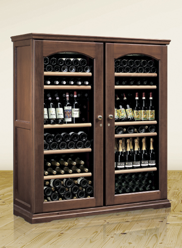 Wine-Cabinets-Gallery_10