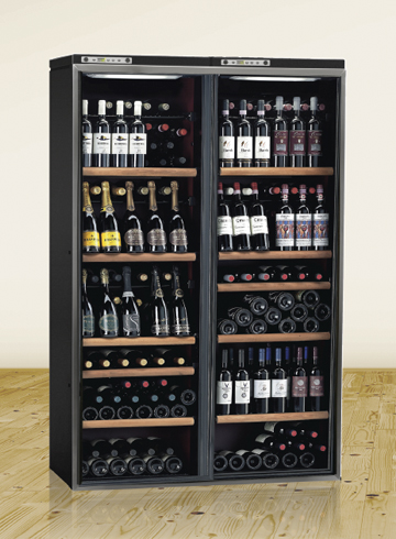 Wine-Cabinets-Gallery_12