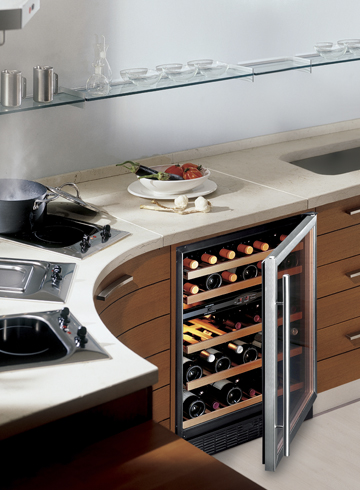 Wine-Cabinets-Gallery_13