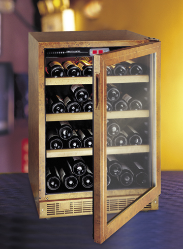 Wine-Cabinets-Gallery_16