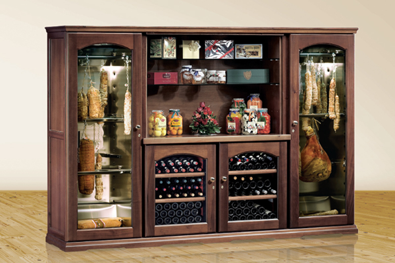Wine-Cabinets-Gallery_19