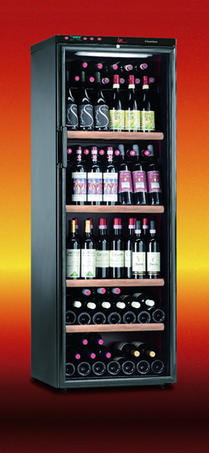 Wine-Cabinets-Gallery_2