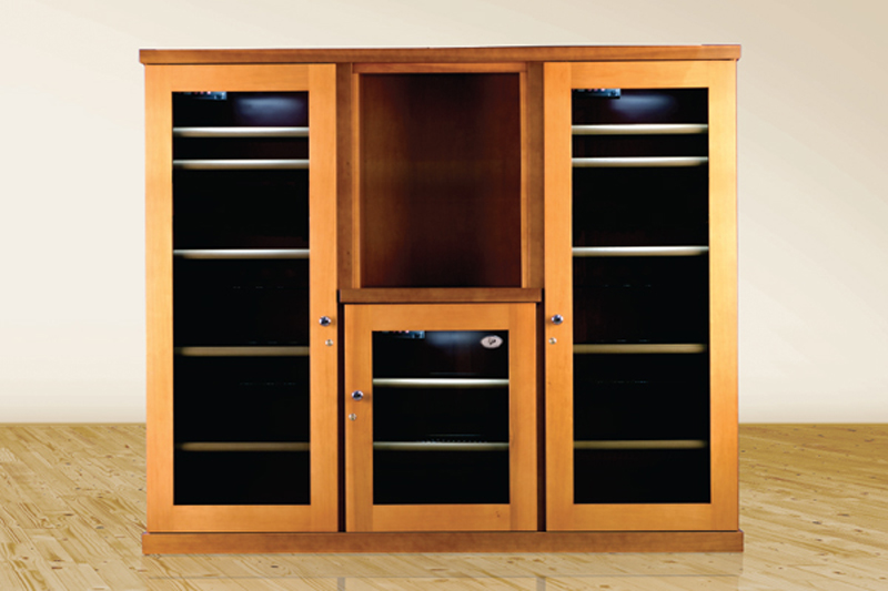 Wine-Cabinets-Gallery_20