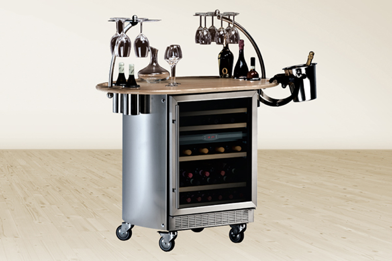 Wine-Cabinets-Gallery_21