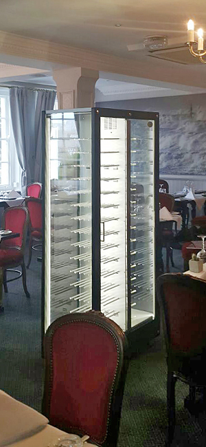 Wine-Cabinets-Gallery_22