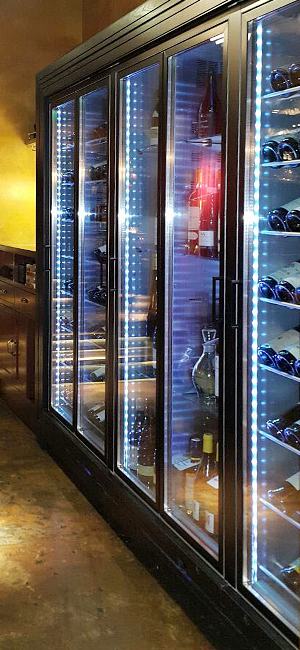 Wine-Cabinets-Gallery_23