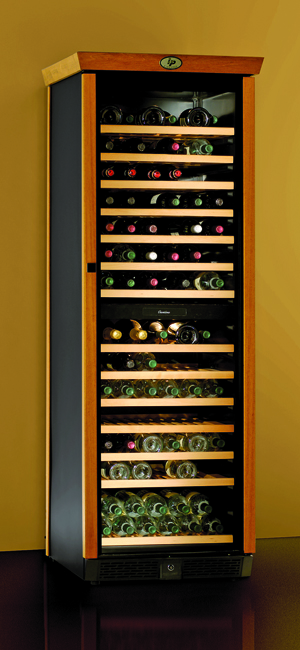 Wine-Cabinets-Gallery_5