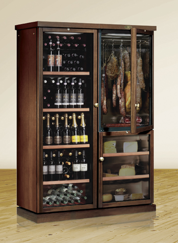 Wine-Cabinets-Gallery_8