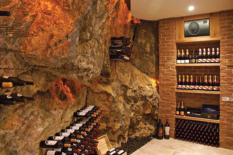 wine-cellars-gallery_1