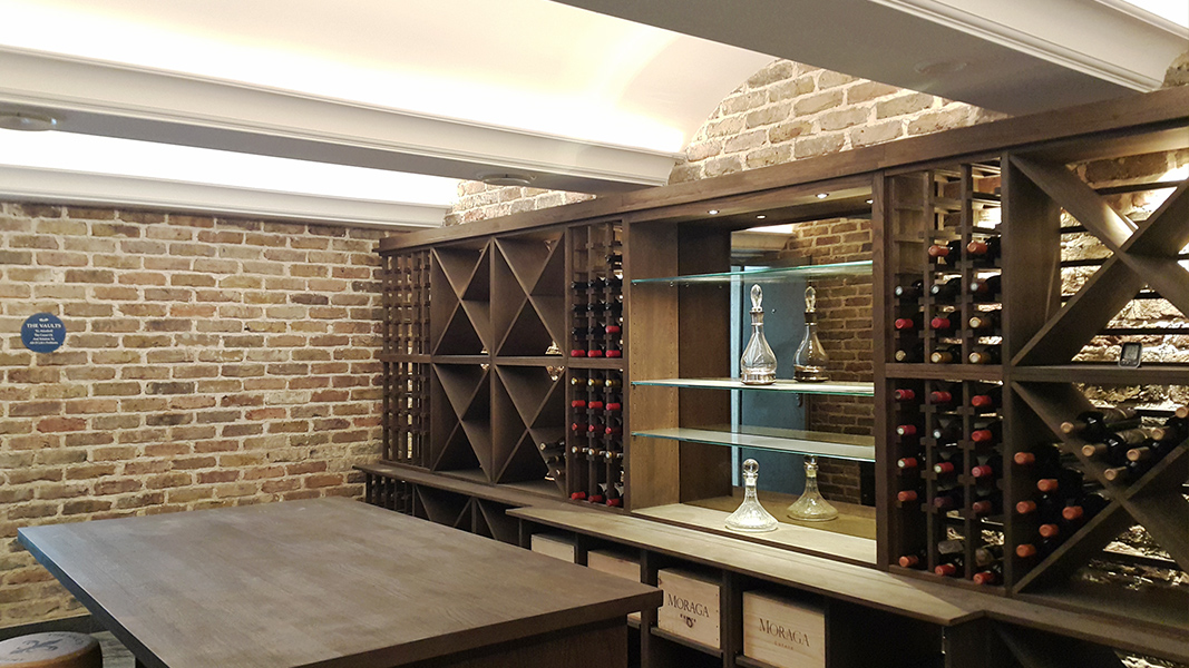 wine-cellars-gallery_10