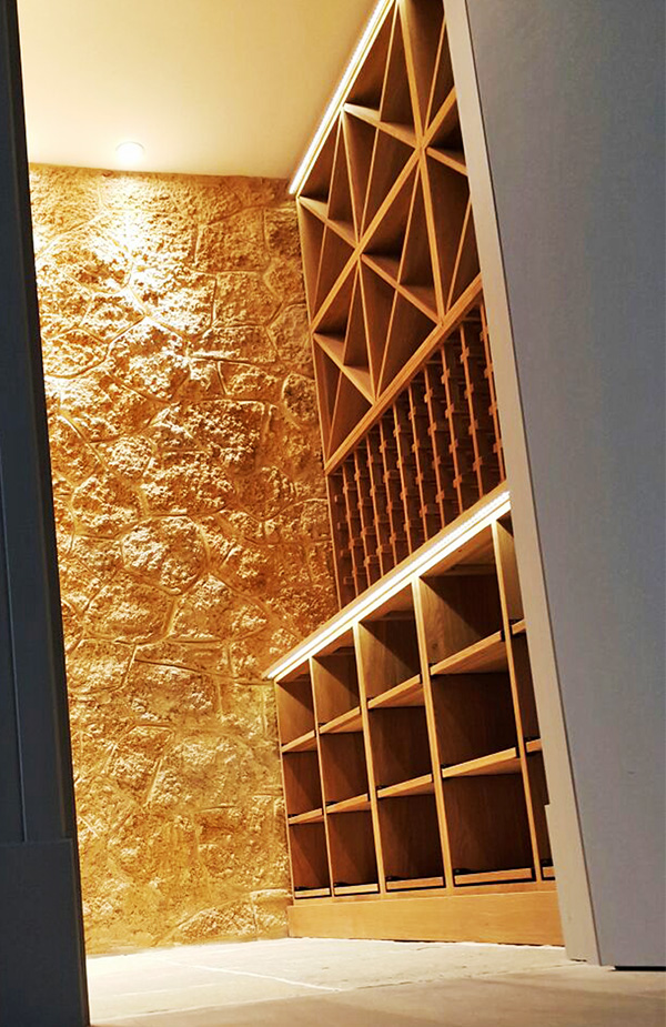 wine-cellars-gallery_12