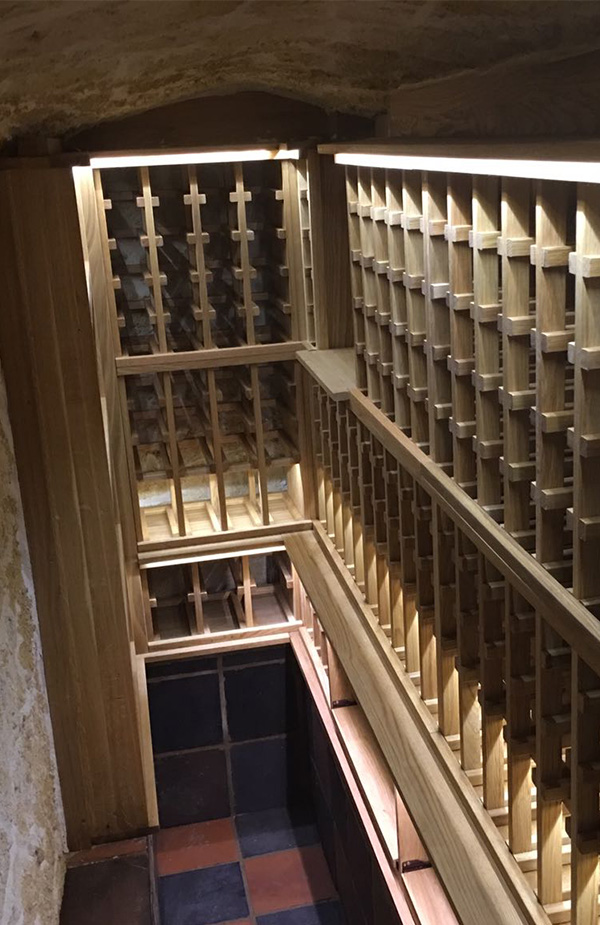 wine-cellars-gallery_14