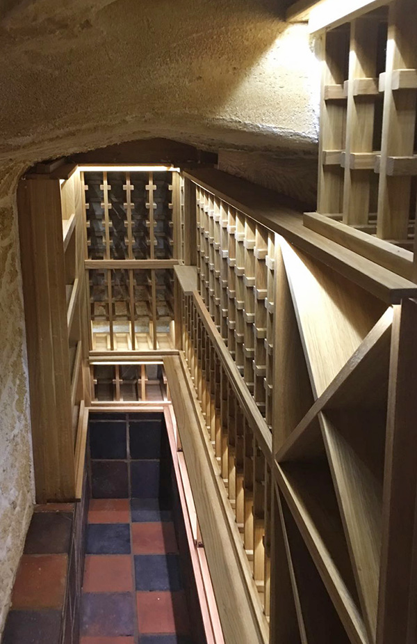 wine-cellars-gallery_15