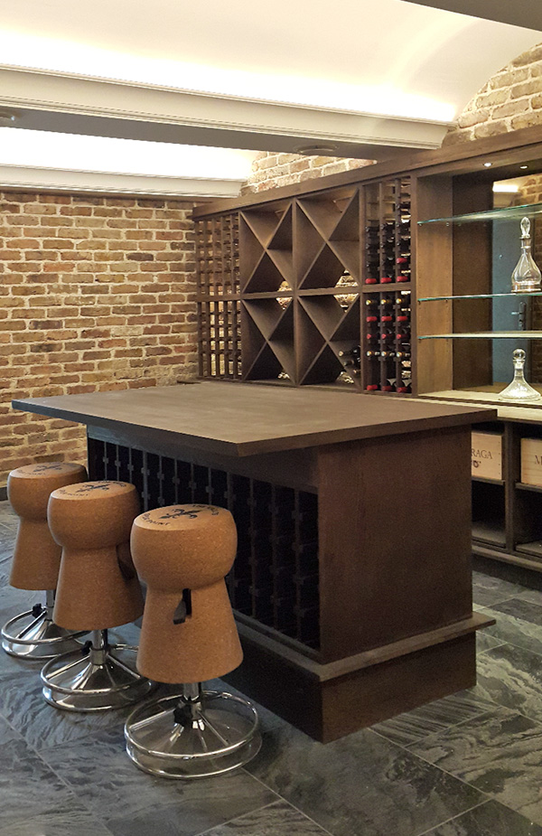 wine-cellars-gallery_16