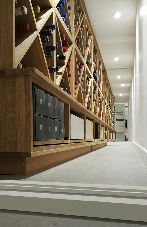 wine-cellars-gallery_18