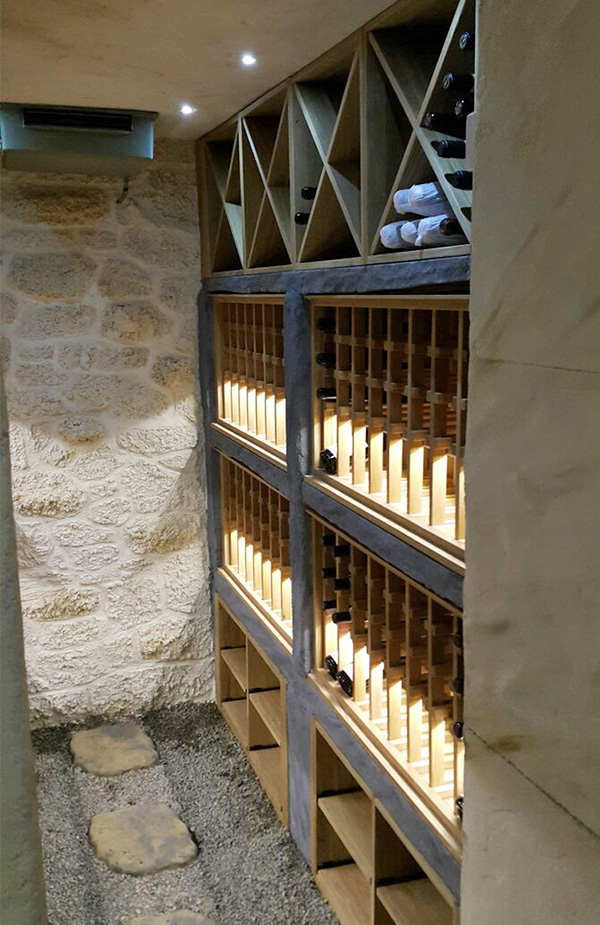 wine-cellars-gallery_20