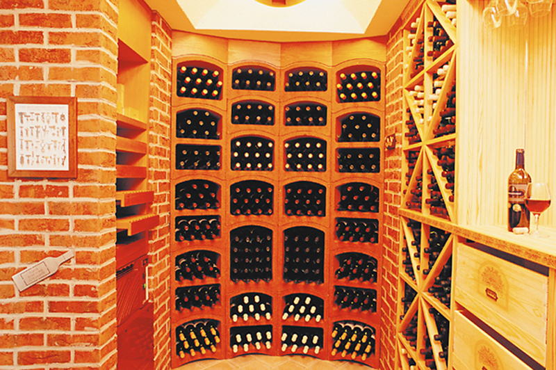wine-cellars-gallery_3