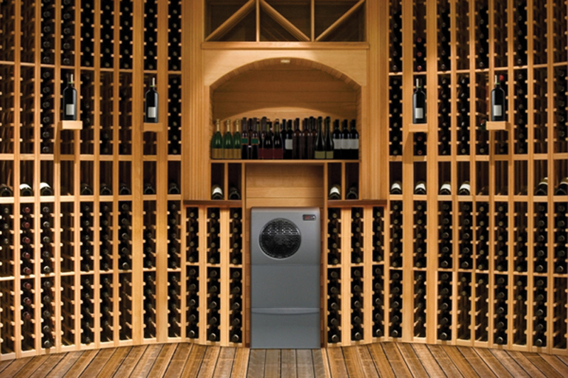 wine-cellars-gallery_5