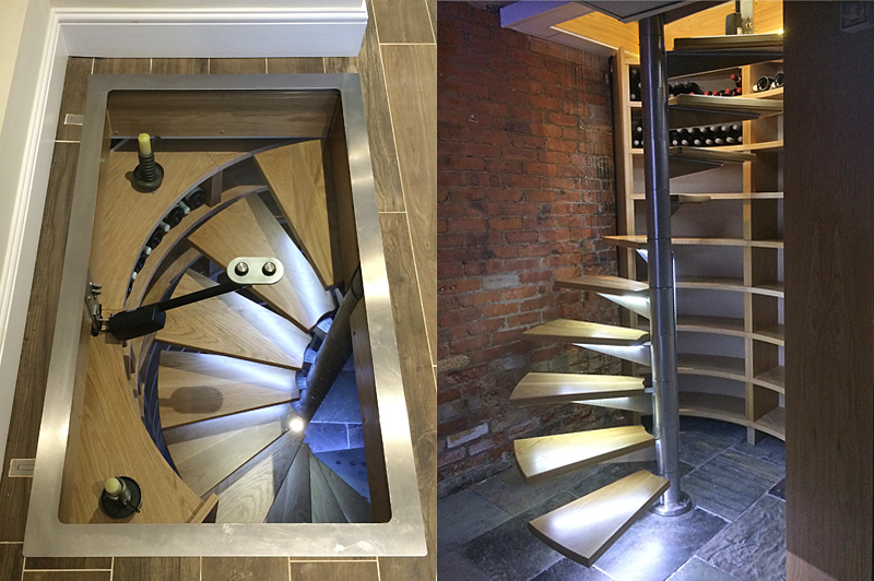 wine-cellars-gallery_9