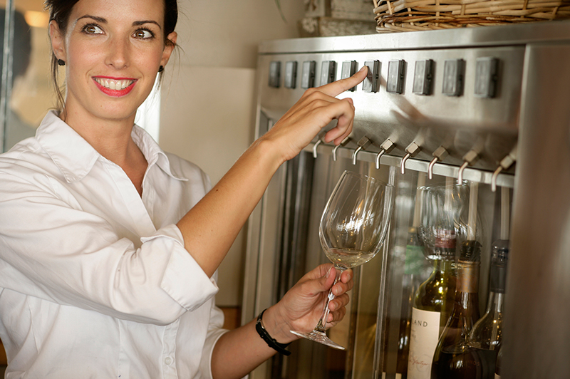 wine-dispenser-gallery_1