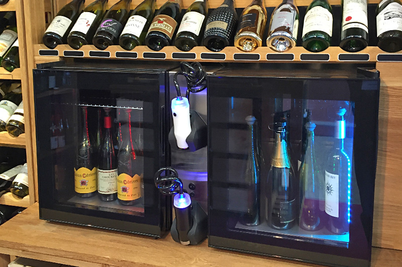 wine-dispenser-gallery_13