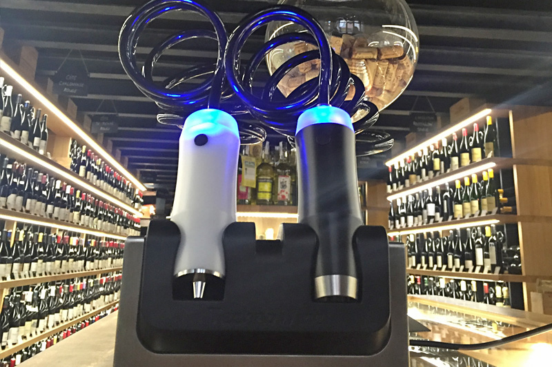 wine-dispenser-gallery_14