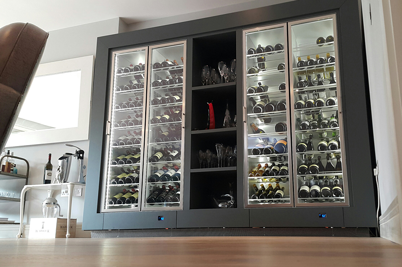 wine-walls-gallery_13