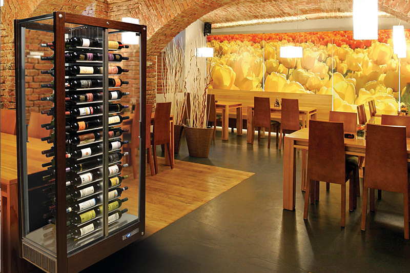 wine-walls-gallery_2