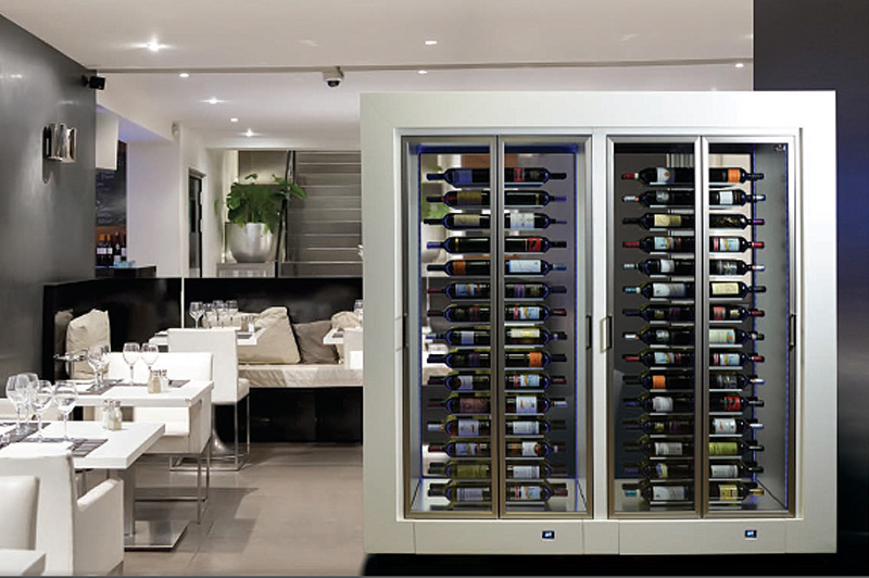 wine-walls-gallery_3