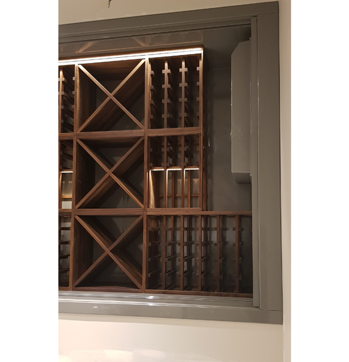 Bespoke-Wine-Wall-from-Wine-Corner-3